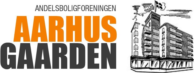 ABF Aarhusgaarden
